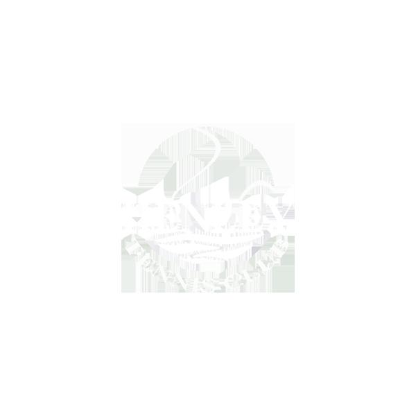 Henley Educational Trust Partner Henley Tennis Club